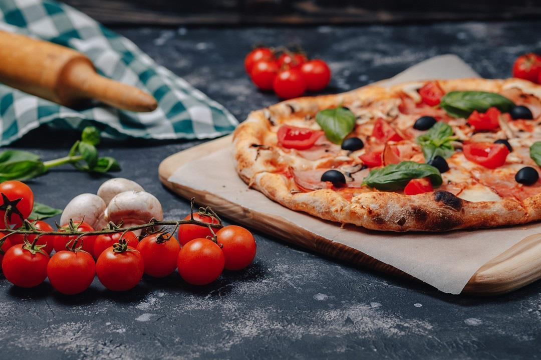 Gustautunno Valdidentro - Pizzeria L'Involt