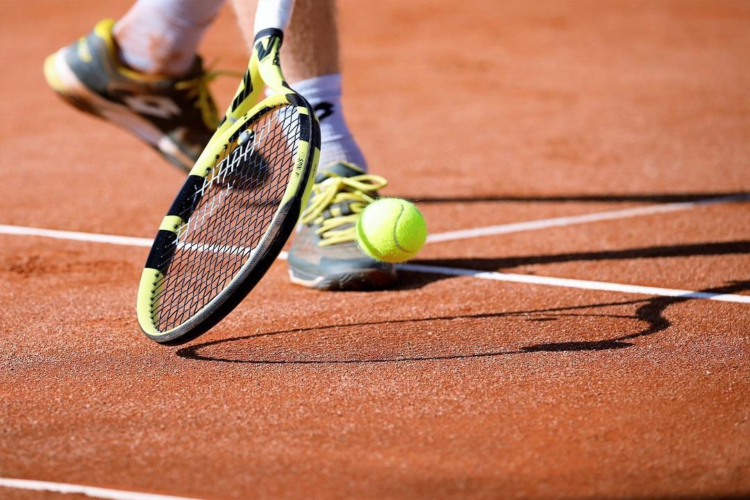 Tennis Bormio