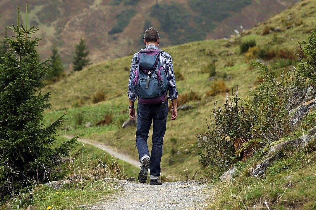 Alpine Guides Bormio